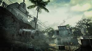Cod 3 Map Pack Mission Call Of Duty Wiki Fandom Powered By Wikia