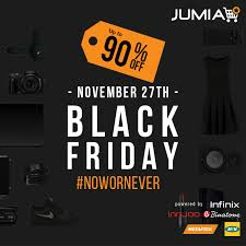 ps4 on black friday price black friday deals get your infinix 2 ps4 at 40 discount