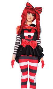 Coca Cola Halloween Costume Dolls Costumes Forplay