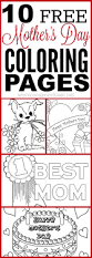 blessed mother coloring pages 181 best free printables images on pinterest free printables