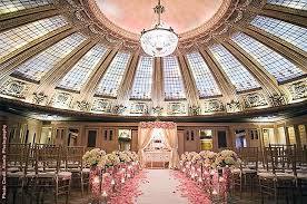 unique wedding venues seattle historic wedding here comes the guide