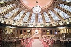 unique wedding venues unique wedding venues seattle historic wedding venues modern