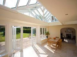 Folding Doors Patio French Doors Interior Bifold Give Your Home The Best Entrance