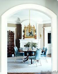 Dining Room Interior Design Dining Room Interior Design Fair Ideas Ambercombe Com