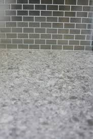 Colors Of Corian Countertops Brown Corian Solid Surface Kitchen Countertop Colors Beautiful