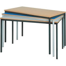 furniture tables classroom table u0026 chairs sale