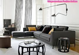 Decorating L Shaped Living Room Living Room Dining Room Decorating Room L