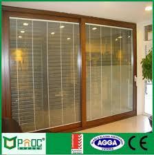 commercial exterior glass doors commercial automatic sliding glass doors commercial automatic