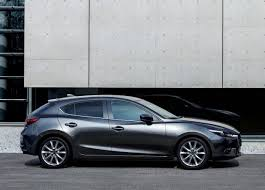 mazda 3 more information about the 2017 mazda3 coming to vancouver by