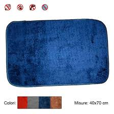 tappeto magico prezzo tappeto magico merlino 40x70 cm in vari colori ingrosso24online