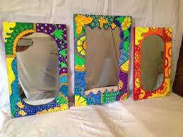 bedroom mesmerizing diy mirror decoration u2013 ideas for striking