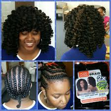 soul line pretwisted hair 99 best crochet braid by tiffany images on pinterest crochet