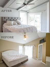 room remodels bedroom remodel before and after free online home decor