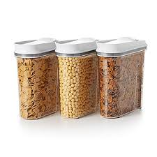 canister kitchen set kitchen canisters glass canister sets for coffee bed bath beyond