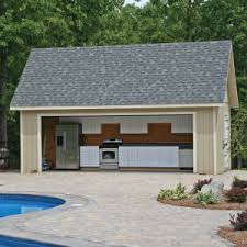 sheds as poolhouses free delivery in ct ma ri kloter farms