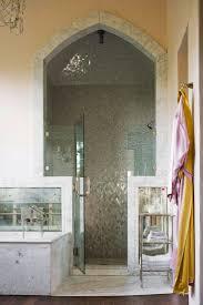 Stunning Powder Rooms 1043 Best Bathroom Beauty Images On Pinterest Bathroom Ideas