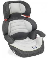 rehausseur de siege auto siège auto bébé ou réhausseur voiture tests et avis d experts