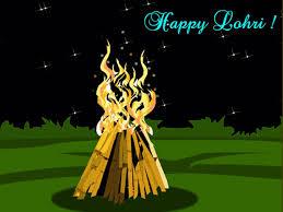happy lohri wishes wallpapers u0026 funny lohri punjabi messages