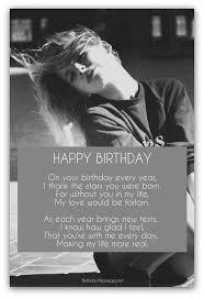 Resume Dorothy Parker Cool Birthday Poems Cool Poems For Birthdays