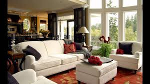 living room adorable table lamps cottage decorating ideas