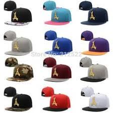 kid ink alumni hat mens tha alumni the classic a iron gold metal logo a frame usa