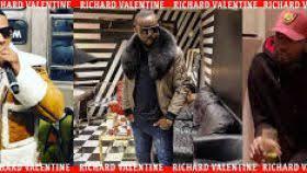 richard valentine valentine u0027s gift ideas