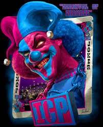 clowns 3d halloween horror nights evil clown clowns u0026 carnivals pinterest evil clowns scary