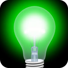 green light android apps on play