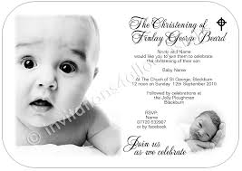 Happy Christening Invitation Card First Design Is Two Years Old U2013 Happy Birthday Christening B U0026w