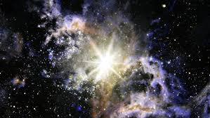space stars color stock footage video 2998525 shutterstock