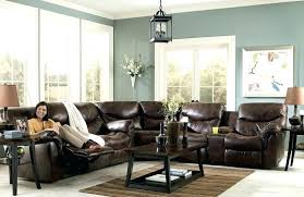 sectional sofa living room ideas sectional sofa in living room sectional sofas living room sets