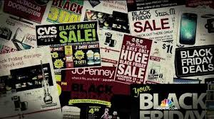 when do black friday deals end at best buy black friday brief u0027derivative u0027 tvs a smoking deal or a sham