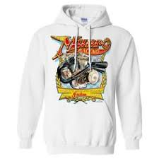 world u0027s fastest indian munro special zip up hoodie burt munro