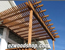 Picnic Table Plans Free Separate Benches by Pergola Plans Attached Plans Diy Free Download Picnic Table Plans