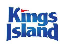 kings island halloween haunt hours kisecurity pd kisecurity pd twitter