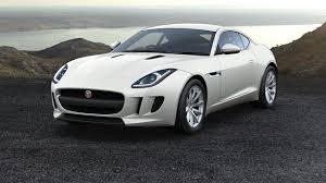 2017 jaguar f type r coupe hd car pictures wallpapers