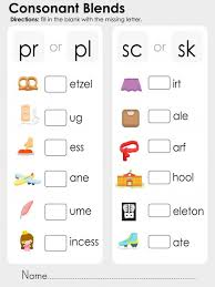 31 best phonics worksheets images on pinterest phonics
