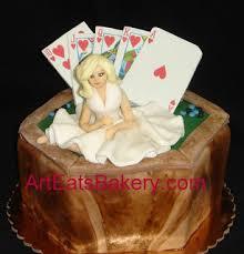 men u0027s birthday cakes and groom u0027s cakes art eats bakery
