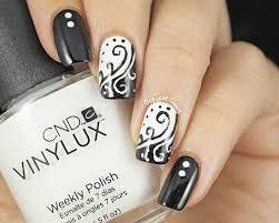 white line nail designs gallery nail art designs