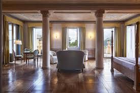 grand hotel bagni nuovi bormio qc terme bagni di bormio
