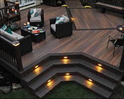 50 best decks images on pinterest deck colors decks and terrace