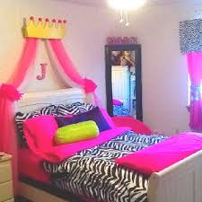 pink and zebra bedroom zebra print bedroom ideas for adults decorate the room by using