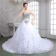 elegant lace wedding dresses dress images