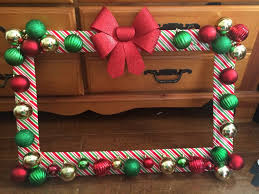 christmas party table decorations christmas christmas party decorations pinterest table