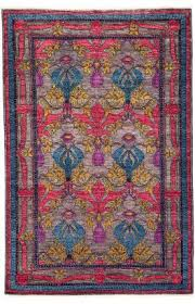 the 25 best cheap rugs online ideas on pinterest shag rugs for