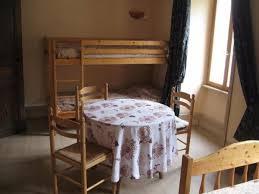 chambre d hote privas location chambre d hôte à privas 17 le moulin d onclaire