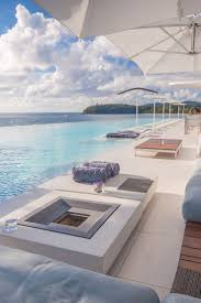 best 25 phuket hotels ideas on pinterest hotels in phuket
