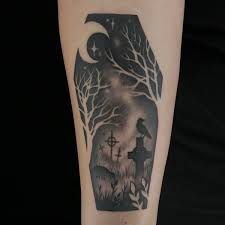 master tattoo indonesia ink master on twitter we love this tattoo by deannasmith ink she