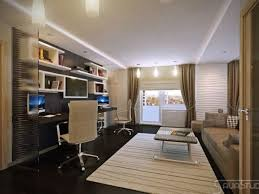 Home Office Room Designs Latest Gallery Photo - Home office room designs