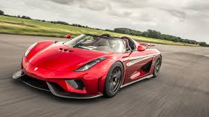 koenigsegg regera doors looking for similar pins follow me pinterest com kevinohlsson